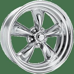 American Racing Torq-Thrust II